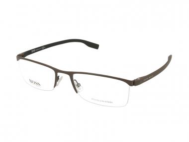 Hugo Boss okviri za naočale - Hugo Boss Boss 0610 H1F