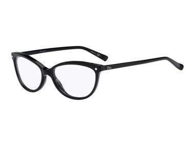 Okviri za naočale - Cat Eye - Christian Dior CD3285 807