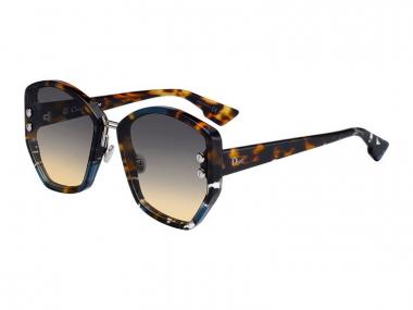 Sunčane naočale - Christian Dior - Christian Dior DIORADDICT2 JBW/86