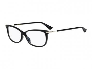 Cat Eye okviri za naočale - Christian Dior Dioressence8 807