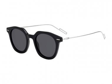 Sunčane naočale - Christian Dior - Christian Dior DIORMASTER 807/IR