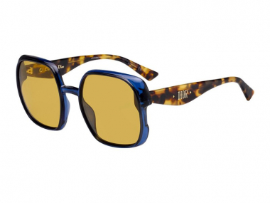 Sunčane naočale - Christian Dior - Christian Dior DIORNUANCE PJP/70