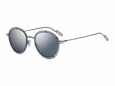 Sunčane naočale - Christian Dior - Christian Dior DIOR0210S KJ1/T4