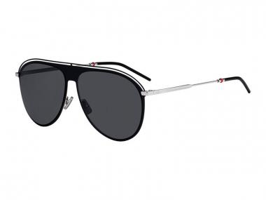 Sunčane naočale - Christian Dior - Christian Dior DIOR0217S CSA/IR