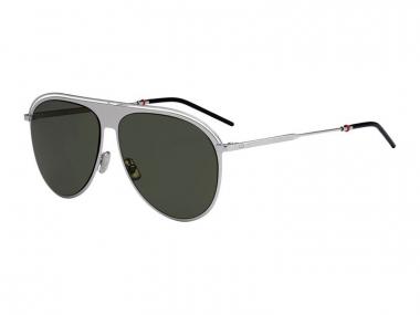 Sunčane naočale - Christian Dior - Christian Dior DIOR0217S KTU/QT