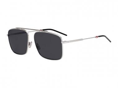 Sunčane naočale - Christian Dior - Christian Dior DIOR0220S 010/IR
