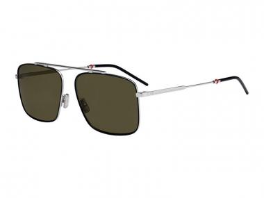 Sunčane naočale - Christian Dior - Christian Dior DIOR0220S ECJ/QT