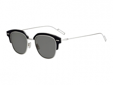 Browline sunčane naočale - Christian Dior Diortensity 7C5/2K