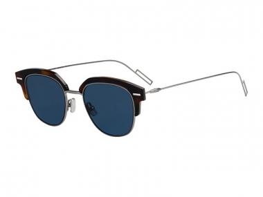 Browline sunčane naočale - Christian Dior Diortensity AB8/A9