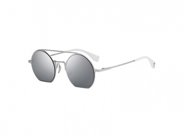Fendi sunčane naočale - Fendi FF 0291/S 010/DC