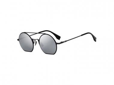 Fendi sunčane naočale - Fendi FF 0291/S 807/T4