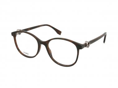 Panthos / Tea cup okviri za naočale - Fendi FF 0299 086
