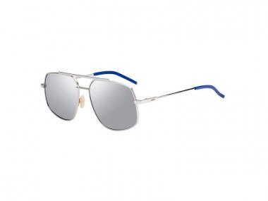 Fendi sunčane naočale - Fendi FF M0007/S 010/T4