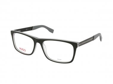 Hugo Boss okviri za naočale - Hugo Boss HG 0248 O6W