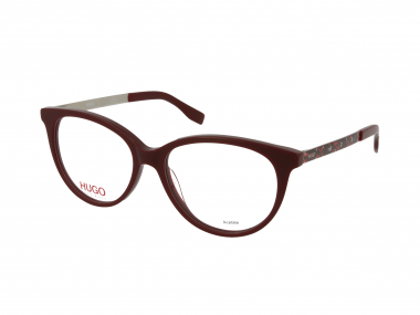 Hugo Boss okviri za naočale - Hugo Boss HG 0274 MQC