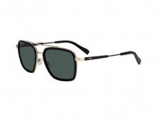 Hugo Boss HG 0306/S 807/QT