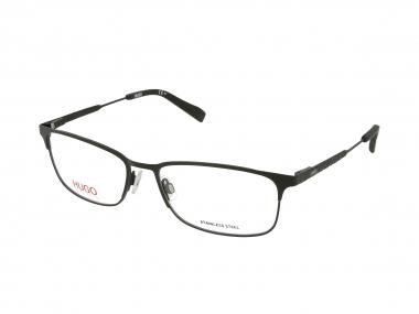 Hugo Boss okviri za naočale - Hugo Boss HG 0309 003