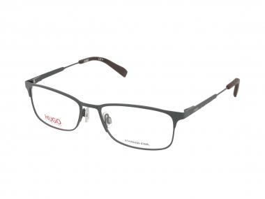 Hugo Boss okviri za naočale - Hugo Boss HG 0309 FRE