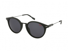 Hugo Boss HG 0326/S 003/IR