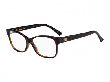 Cat Eye okviri za naočale - Christian Dior LadydiorO2 086