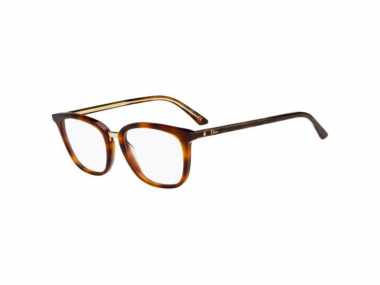 Cat Eye okviri za naočale - Christian Dior MONTAIGNE35 VSX