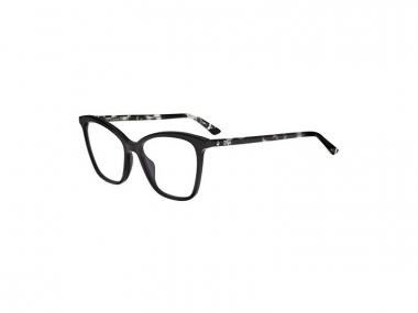 Cat Eye okviri za naočale - Christian Dior Montaigne46 WR7