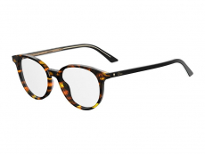 Christian Dior Montaigne47 086