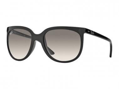 Ray-Ban sunčane naočale - Ray-Ban Cats 1000 RB4126 601/32