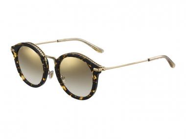 Jimmy Choo sunčane naočale - Jimmy Choo Bobby/S 086/JL