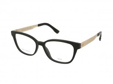 Jimmy Choo okviri za naočale - Jimmy Choo JC160 QFE