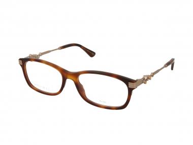 Jimmy Choo okviri za naočale - Jimmy Choo JC211 086