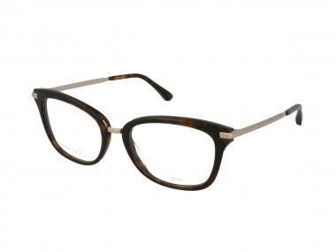 Jimmy Choo okviri za naočale - Jimmy Choo JC218 086