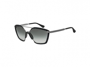 Jimmy Choo sunčane naočale - Jimmy Choo Leon/S 807/9O