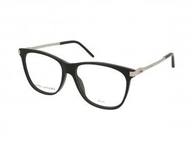 Marc Jacobs okviri za naočale - Marc Jacobs Marc 144 CSA