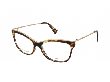 Marc Jacobs okviri za naočale - Marc Jacobs Marc 167 086