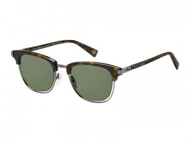 Browline sunčane naočale - Marc Jacobs Marc 171/S 086/QT
