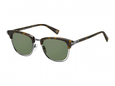 Clubmaster sunčane naočale - Marc Jacobs MARC 171/S 086/QT