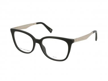 Marc Jacobs okviri za naočale - Marc Jacobs Marc 207 807