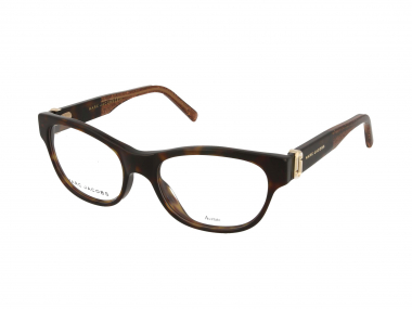 Marc Jacobs okviri za naočale - Marc Jacobs Marc 251 DXH