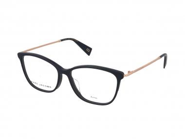 Marc Jacobs okviri za naočale - Marc Jacobs MARC 258 PJP