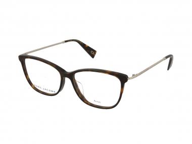 Marc Jacobs okviri za naočale - Marc Jacobs MARC 258 086