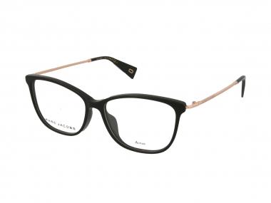 Marc Jacobs okviri za naočale - Marc Jacobs MARC 258 807
