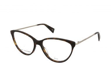 Marc Jacobs okviri za naočale - Marc Jacobs Marc 259 086