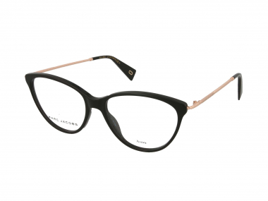 Marc Jacobs okviri za naočale - Marc Jacobs Marc 259 807
