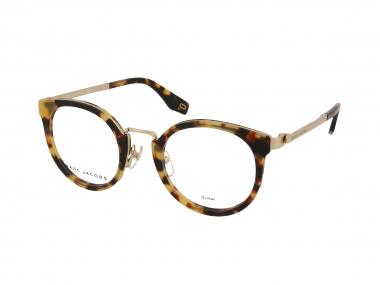 Marc Jacobs okviri za naočale - Marc Jacobs Marc 269 086