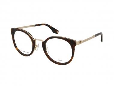 Marc Jacobs okviri za naočale - Marc Jacobs Marc 269 2IK