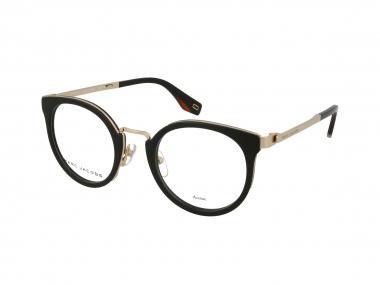 Marc Jacobs okviri za naočale - Marc Jacobs Marc 269 807