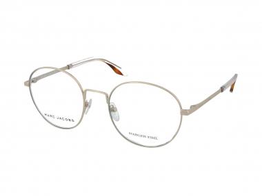 Marc Jacobs okviri za naočale - Marc Jacobs Marc 272 3YG
