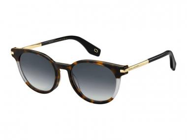 Clubmaster sunčane naočale - Marc Jacobs MARC 294/S 086/9O