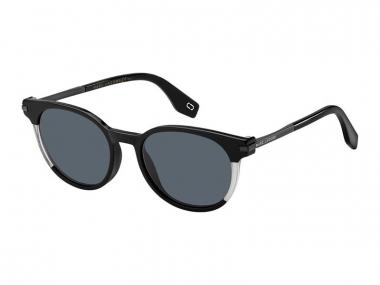 Browline sunčane naočale - Marc Jacobs MARC 294/S 807/IR